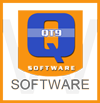 WQS | QT9™ QMS Quality Management Software